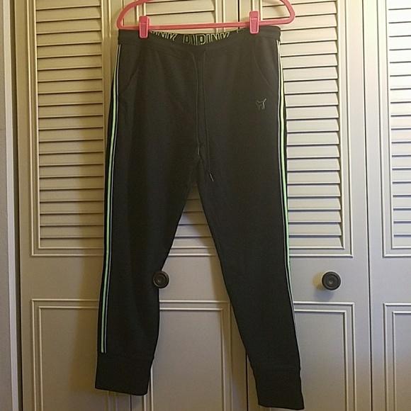 99a1e93377d13 PINK pants
